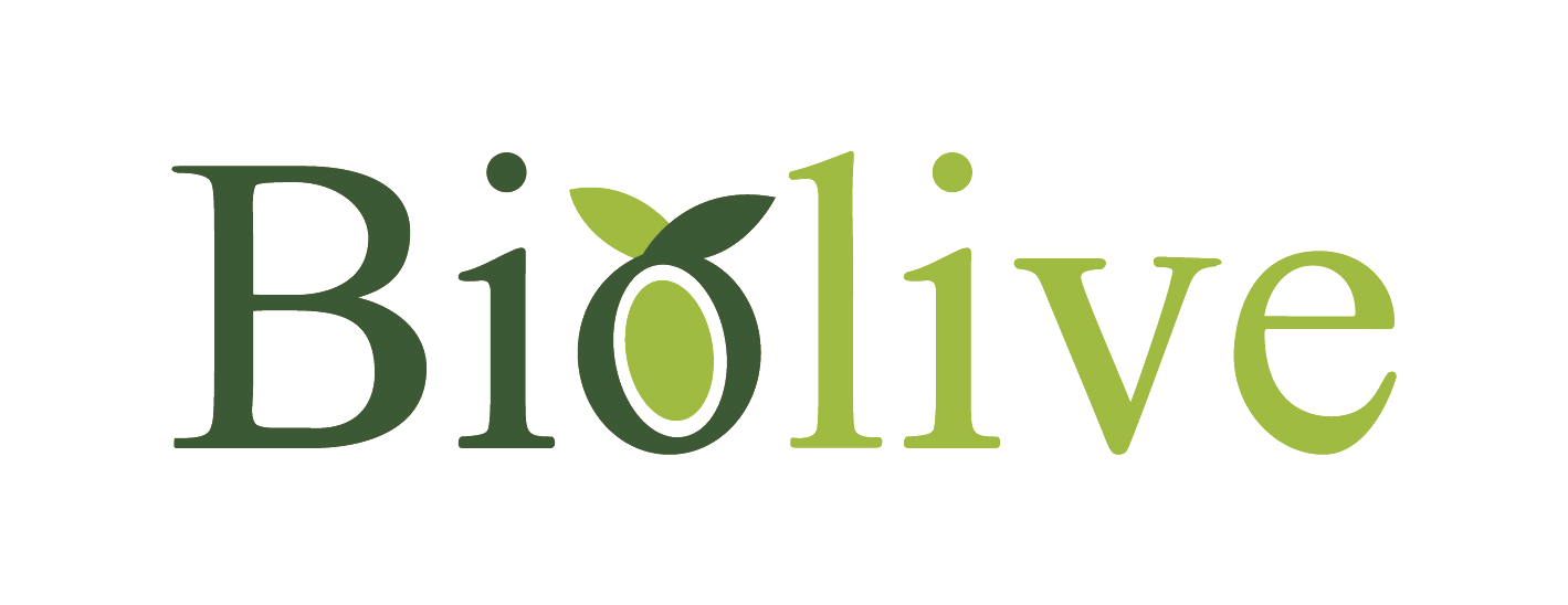 長岡市オーガニック食品、有機野菜を取扱 Biolive